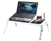 Laptop Table Desk Stand For Your Computer