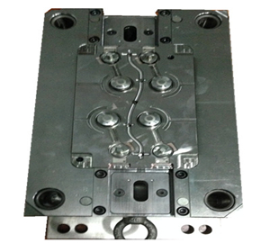 Large Size Injection Mould