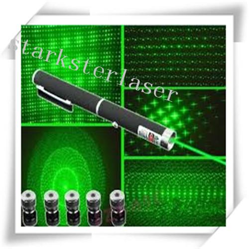 Laser Pointer Laserpointer Blau 1000mw