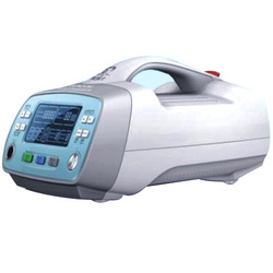 Laser Therapy 500mw Chinese