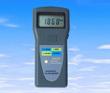 Laser Type Tachometer Dt 2857