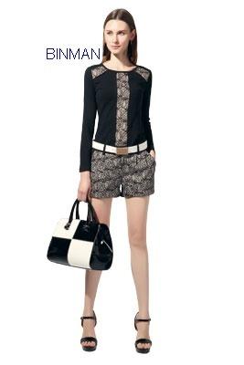 Latest Fashion Women Top