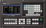 Lathe Cnc Controller Gsk980tdb