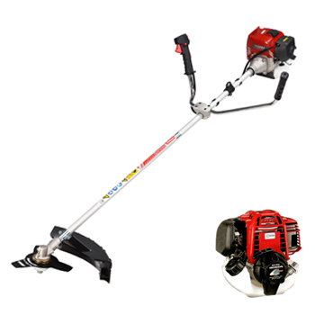 Lawn Mower Grass Cutter