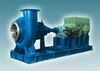 Lc Series Of Highly Efficient Flue Gas Desulphurization Circulating Pump