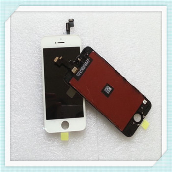 Lcd Digitizer For Iphone 5s
