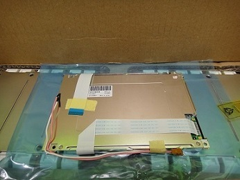 Lcd Display 12288 Sx14q006