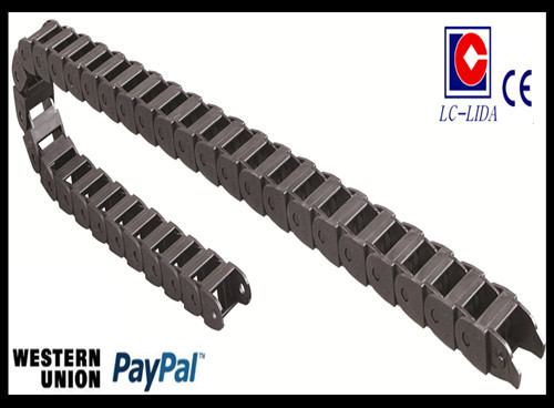 Ld10 Cnc Cable Drag Chain