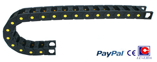 Ld25 Cable Drag Chain