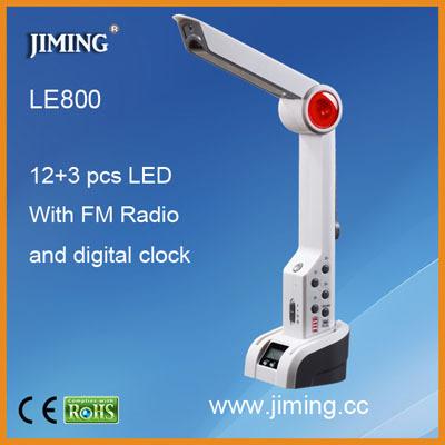 Le800 Led Table Light