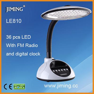 Le810 Led Table Light