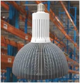 Led Bay Light 60w 90w 120w 150w 180w