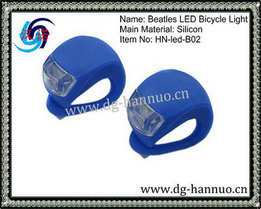 Led Bicycle Light With High Quality