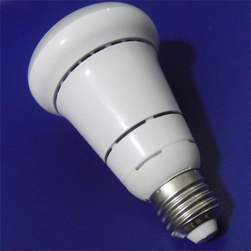 Led Bulb Light 9w Smd E27 B22