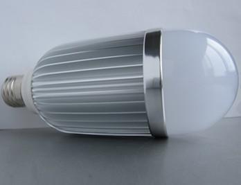 Led Bulb Light E27 E14 10w Size 70 8 H178