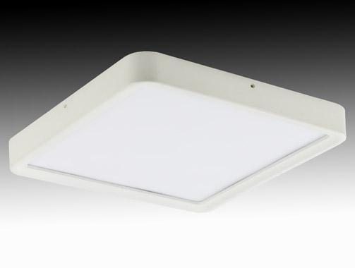 Led Ceiling Light 65292 Ml8012a24s
