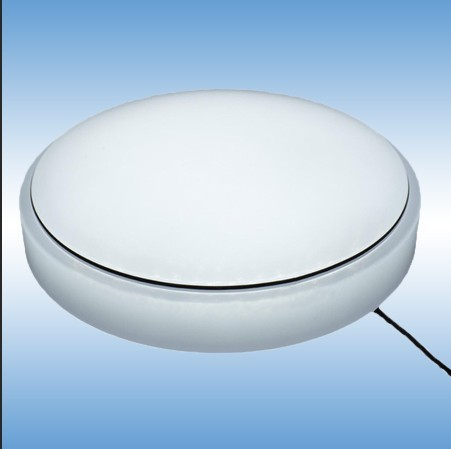 Led Ceiling Mounted Light 14w 18w Smd3528