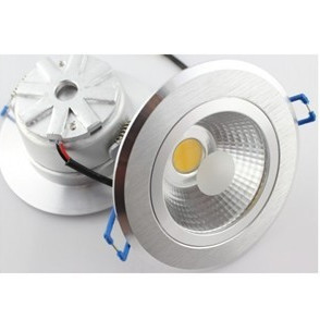 Led Cob Anti Dazzle Down Light Vbdl 002