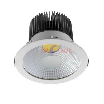Led Cob Downlights 1 30w 120 0 9