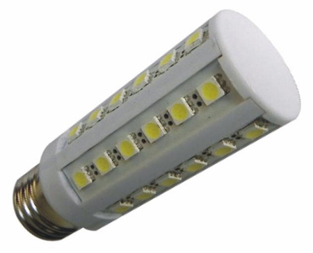 Led Corn Light 24smd