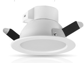 Led Down Light 3inch 5w