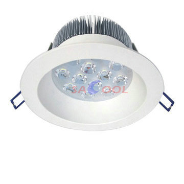 Led Downlights 120 12 1w 18 0 9
