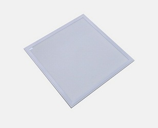 Led Flat Panel Light 36w 40w Dimmable 0 10v Warranty 5 Years