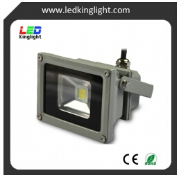 Led Flood Light Ac85 265v 10w 6