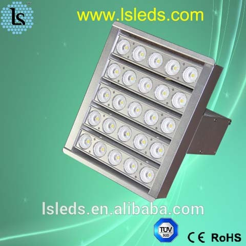 Led Flood Light In All Series