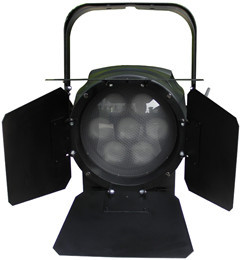 Led Flood Light Theatre Studio Soft Wall Washer Lighting