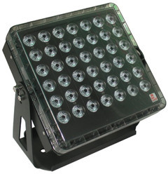 Led Flood Light Wall Washer Waterproof