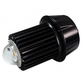 Led High Bay Lamp 100w