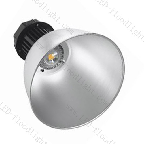 Led High Bay Light 80w H160 Meanwell Driver