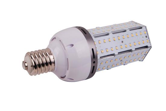Led Indoor Lighting Warehouse Light