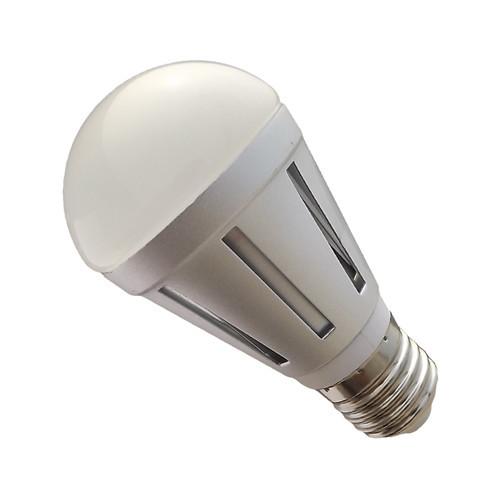 Led Lamps Bulbs
