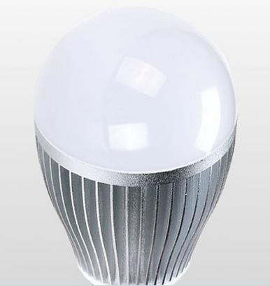 Led Light And Accessories Spot Bulb Tube Stripe