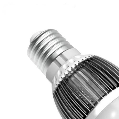 Led Light Bulbs On Ofweek