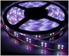 Led Lighting Strips Rgb