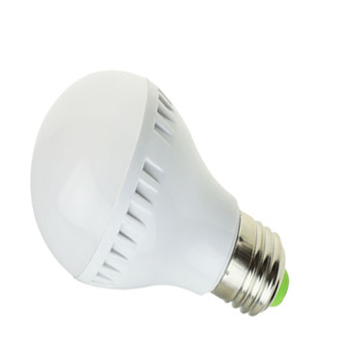 Led Lights Bulbs High Quality Pc Material