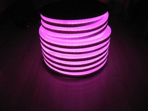 Led Neon Flexible Rope Light