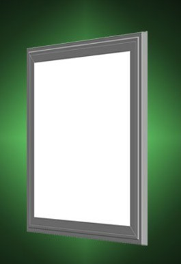 Led Panel Light 300 600