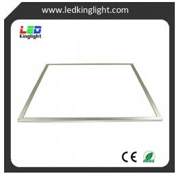 Led Panel Light 6060 36w Lifud Driver Ac85 265v