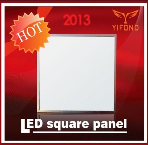 Led Panel Light Yf Pl62w2