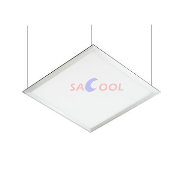 Led Panel Lights Smd3014 120 36w 48w 0 9