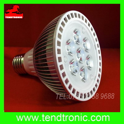 Led Parlight High Brightness