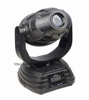 Led Spot Moving Head Light Bs 1009