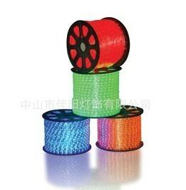 Led Strip Light Jy Smd5050 60 110