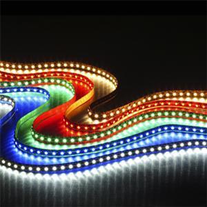 Led Strip Light Smd3528 5050 90 100lm W