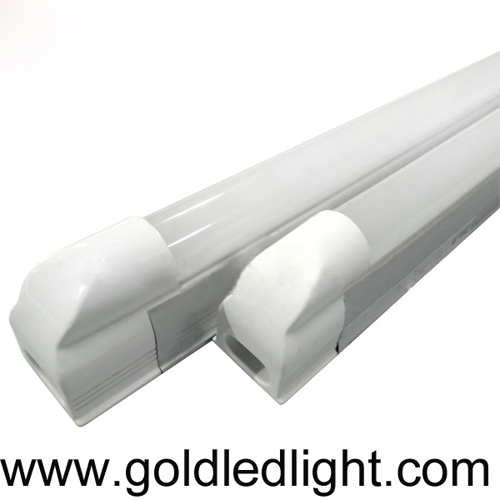 Led Tube Light Gl T5t600mm