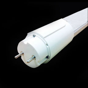 Led Tube Light Ws D 0010